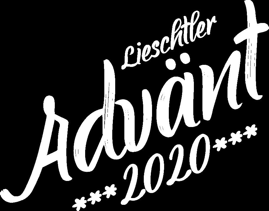 Logo-Lieschtler-Advaent-2020-white
